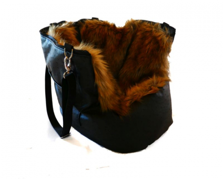 Outlet Tasche 7